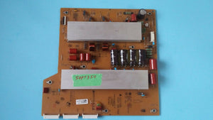 EAX63551302  EBR71727902 LG 50PT350-UD Z-sus board - Electronics TV Parts - GalaParts.com