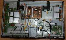 Load image into Gallery viewer, BN44-00274A  PN50B530S2F SAMSUNG power supply board - Electronics TV Parts - GalaParts.com