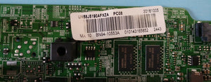 BN94-10553A BN97-10423A BN41-02275A UN58J5190 SAMSUNG  main board - Electronics TV Parts - GalaParts.com