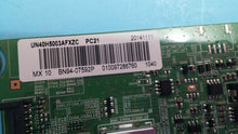 Load image into Gallery viewer, BN41-02263A  BN94-07592P  BN97-08922R UN40H5003AF SAMSUNG  main board - Electronics TV Parts - GalaParts.com