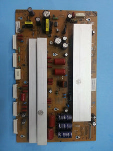 LG 50PA4500 Y-sus board  EAX64282201  EBR73747601 - Electronics TV Parts - GalaParts.com