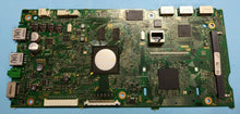 Load image into Gallery viewer, A1998266B 1-889-202-22 173457422 KDL-60W840B SONY main board - Electronics TV Parts - GalaParts.com