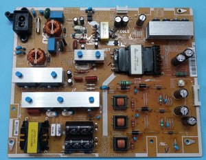 BN44-00560A UN65EH6000 PD65AV1_CSM SAMSUNG power board - Electronics TV Parts - GalaParts.com