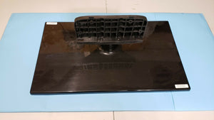 UN60J6200 SAMSUNG TV BASE STAND PEDESTAL - Electronics TV Parts - GalaParts.com