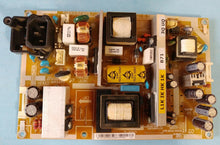 Load image into Gallery viewer, BN44-00338B LN32C450 SAMSUNG power supply board