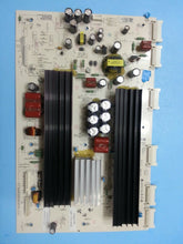 Load image into Gallery viewer, LG 50PQ60 Ysus EAX56411401 EBR56396901 - Electronics TV Parts - GalaParts.com
