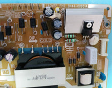 Load image into Gallery viewer, BN44-00851A  L40MSF_FHS UN40J5200 SAMSUNG  Power Supply board