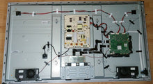 Load image into Gallery viewer, 1P-1143800-1011  V09-60CAP070-00 M602i-B3  VIZIO   power supply  board