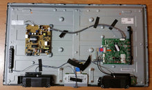 Load image into Gallery viewer, EAX64905401 LGP42-13R2 42LN5700 42LN5400  LG power supply board - Electronics TV Parts - GalaParts.com