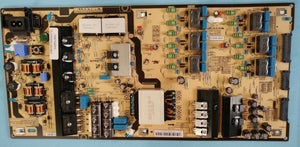 BN44-00880A L65E8N PSLF241E08A Power Board UN65KS8000 SAMSUNG