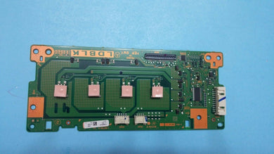 1-883- 300-21  A1804042AA 1-732-438-21  KDL-55EX723 SONY  LDBLK   board - Electronics TV Parts - GalaParts.com