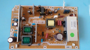 PANASONIC TC-P42X1  TC-P42C1  LSEP1279  power supply board - Electronics TV Parts - GalaParts.com
