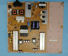 Load image into Gallery viewer, EAY63989301 EAX66510701 65UF6450 LG Power Supply  board - Electronics TV Parts - GalaParts.com