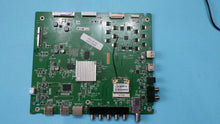 Load image into Gallery viewer, 1P-013CJ00-2011  0160CAP03100  060204M00-600-G E600i-B3  VIZIO main  board - Electronics TV Parts - GalaParts.com