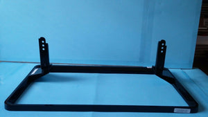 PANASONIC TC-60AS630U  TV BASE STAND PEDESTAL sale as is - Electronics TV Parts - GalaParts.com
