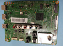 Load image into Gallery viewer, BN41-01778A BN94-06161A  UN55EH6000 SAMSUNG main board - Electronics TV Parts - GalaParts.com