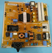 Load image into Gallery viewer, EAX66203001 63630601  LGP3942D-15CH1 Power Supply 42LX330C-UA - Electronics TV Parts - GalaParts.com