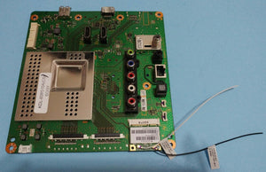 0160AE010101 1P-0145J02-4010 KDL-60R510A SONY main board - Electronics TV Parts - GalaParts.com
