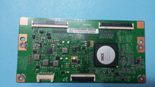 Load image into Gallery viewer, V500DK2-CQS1  UN50HU6830F SAMSUNG T-con  board - Electronics TV Parts - GalaParts.com