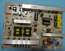 Load image into Gallery viewer, EAY5858410 LGP5255-09P POWER Board  55LH55 LG - Electronics TV Parts - GalaParts.com