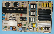 Load image into Gallery viewer, BN44-00240A POWER SUPPLY FOR LN52A850S1FXZA SAMSUNG - Electronics TV Parts - GalaParts.com