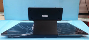 65LF6350-UA  LG TV BASE STAND PEDESTAL - Electronics TV Parts - GalaParts.com