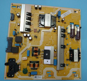 BN44-00953A L55E6_NSM, PSLF171301A UN58NU7100 SAMSUNG Power Supply board - Electronics TV Parts - GalaParts.com