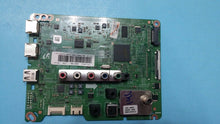 Load image into Gallery viewer, BN41-01778A BN96-28963A BN97-06546A UN65EH6000F samsung main board