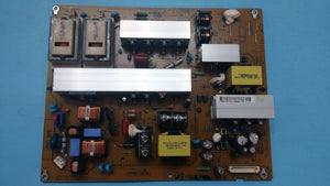 EAX55357705/4  3PAGC10001A-R PLHL-T838C T823C LGP42-09LA  POWER Board  42LF11 LG - Electronics TV Parts - GalaParts.com