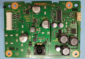 1-889-655-11 173474411  KDL-48W600B SONY LD board - Electronics TV Parts - GalaParts.com