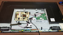 Load image into Gallery viewer, AY151D-4SF03, AY1645A  49UF2500 HAIER Power Supply board