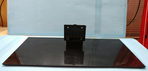 55SL412U TOSHIBA stand SALE AS IS - Electronics TV Parts - GalaParts.com