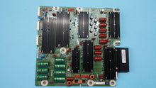 Load image into Gallery viewer, LJ41- 09452A  LJ92- 01788A  PN64D8000F  SAMSUNG X- main  board - Electronics TV Parts - GalaParts.com