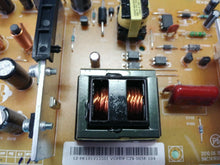 Load image into Gallery viewer, PK101V1550I 32C120U TOSHIBA Power Supply  Board - Electronics TV Parts - GalaParts.com