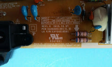 Load image into Gallery viewer, EAY64310501 EAX66851301 LGP43DS1-16CH1  Power Supply Board 43LH5700 - Electronics TV Parts - GalaParts.com