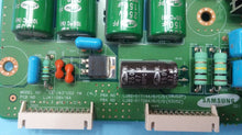Load image into Gallery viewer, LJ41-08416A LJ92-01714A  PN58C540G3F SAMSUNG Y-main board - Electronics TV Parts - GalaParts.com