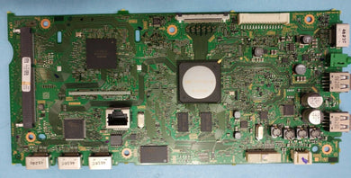 1-889-202-22 A2037451B  KDL-48W600B SONY main  board - Electronics TV Parts - GalaParts.com