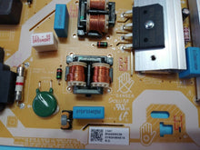 Load image into Gallery viewer, BN44-00953A L55E6_NSM, PSLF171301A UN58NU7100 SAMSUNG Power Supply board