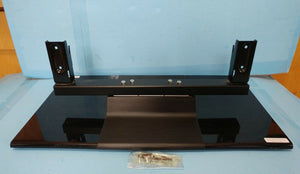 LC-46D85U SHARP TV Stand Base Pedestal