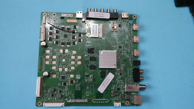 1P-0144J00-4012  0170CAR06100  060204M00-600-G E700i-B3 VIZIO main  board - Electronics TV Parts - GalaParts.com