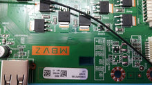 Load image into Gallery viewer, 1P-0144X00-4012  0160CAP07100  060204M00-600-G M602i-B3  VIZIO main  board - Electronics TV Parts - GalaParts.com