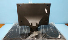 Load image into Gallery viewer, 55LW5600 -UA  LG TV BASE STAND PEDESTAL SALE AS IS