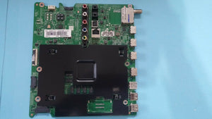 BN94-09272A BN97-10061R BN41-02344D UN55JS7000 SAMSUNG main board - Electronics TV Parts - GalaParts.com