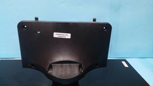PN59D530 SAMSUNG TV BASE STAND PEDESTAL Used SALE AS IS