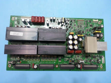 Load image into Gallery viewer, EAX42531102  EBR41728701 LG 50PG70  Ysus - Electronics TV Parts - GalaParts.com