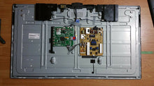 Load image into Gallery viewer, T420HVN06.1  50LB5800 LG T-con  board - Electronics TV Parts - GalaParts.com