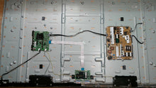 Load image into Gallery viewer, BN44-00723A L75S1_EHS UN75H6350 SAMSUNG power  board
