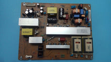 Load image into Gallery viewer, EAX55357701/32 42CL11 LG POWER board