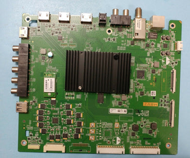 0165CAQ01E00 1P-014BJ00-4011  E65-C3 VIZIO main board - Electronics TV Parts - GalaParts.com