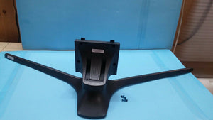 UN60JS7000F SAMSUNG TV BASE STAND PEDESTAL - Electronics TV Parts - GalaParts.com